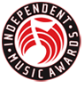 International Music Awards Logo